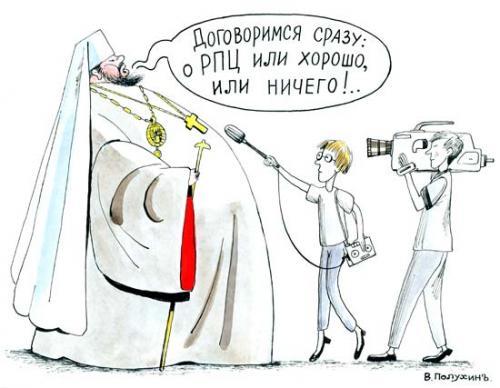 http://www.bosonogoe.ru/uploads/images/0/3/1/1/1/a2df866109.jpg