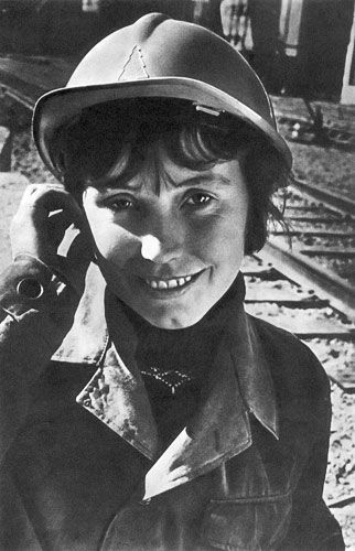 Советские фотографии, бесплатные фото ...: pictures11.ru/sovetskie-fotografii.html