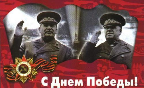 http://www.bosonogoe.ru/uploads/images/2/5773641297.jpg