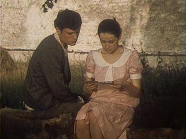 Фильм Два капитана смотреть онлайн бесплатно все серии