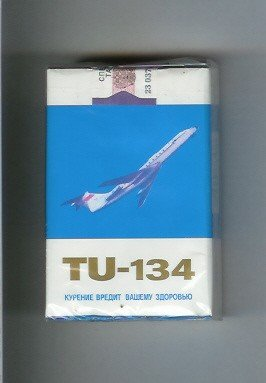 http://www.bosonogoe.ru/uploads/images/8/8/0/7/2/1d60797e90.jpg