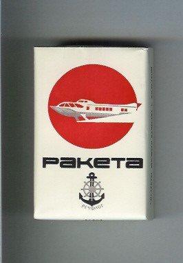 Сигареты дизайн пачек