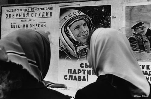 Советское фото. Фото СССР.