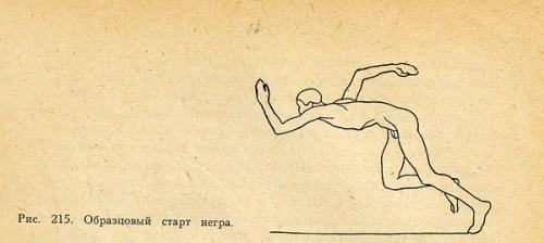советская картинка из учебника