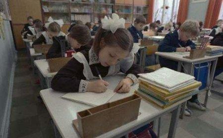 Е и 1990 е годы наше советское детство